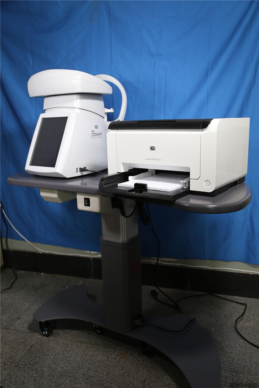 意大利CSO PERSEUS(角膜内皮细胞光学显微镜)