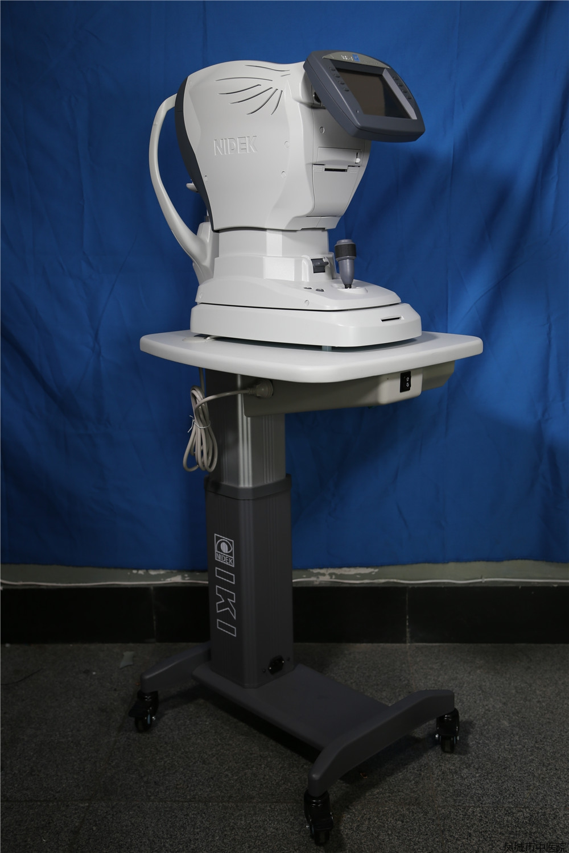 日本尼德克ARK-1(电脑验光角膜曲率仪)